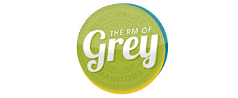 The RM of Grey