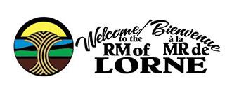 RM of Lorne