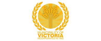 Victoria